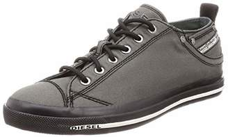 Diesel Men's Magnete Exposure Low I Sneaker