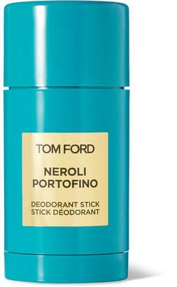 Tom Ford (トム フォード) - TOM FORD BEAUTY - Neroli Portofino Deodorant Stick, 75ml