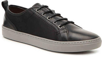 Rush by Gordon Rush Oliver Sneaker - Men's