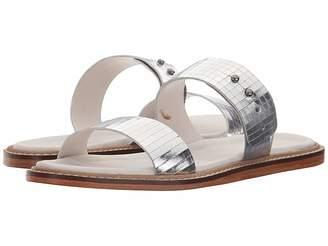 Seychelles Interstate Women's Slide Shoes