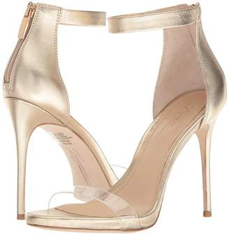 Vince Camuto Imagine Diva High Heels