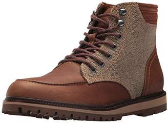 Lacoste Men's Montbard Boot 417 1 Ankle