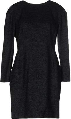 Giuliano Fujiwara Short dresses - Item 34651271