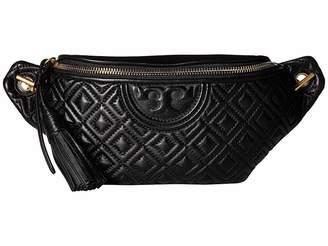 4c32f73bb5f5 Tory Burch Fleming Bag - ShopStyle