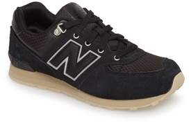 574 Sneaker