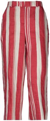 Kiltie Casual pants - Item 13256178EB
