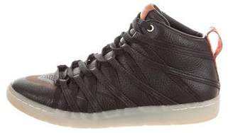 Nike KD VII Lifestyle