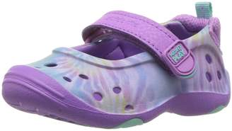 Stride Rite Kids M2P Phibian MJ Shoes