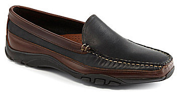 Allen Edmonds Allen-Edmonds Men's Boulder Casual Loafers