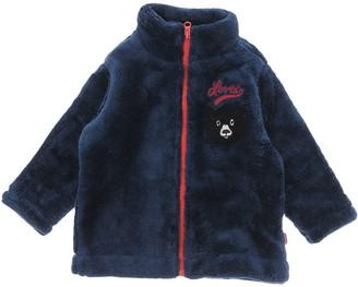 Levi's Sweatshirts - Item 12093633IK