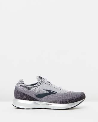 Brooks Levitate 2 Sneakers - Women's