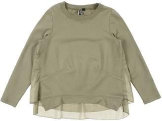 European Culture Sweatshirts - Item 12238604IE