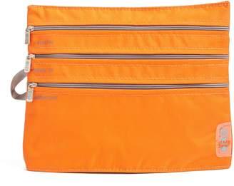 Flight 001 Seat Pack Organizer Pouch