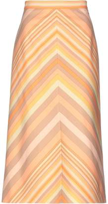 Valentino Long skirts - Item 35369993SE