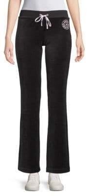 Juicy Couture Del Rey Pants