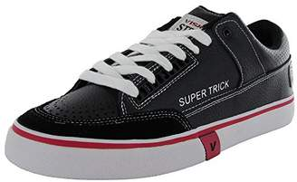 Vision Street Wear Men's Super Trick LO-M