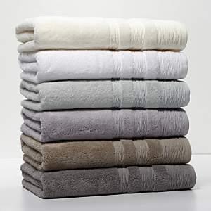 St. Germain Hand Towel