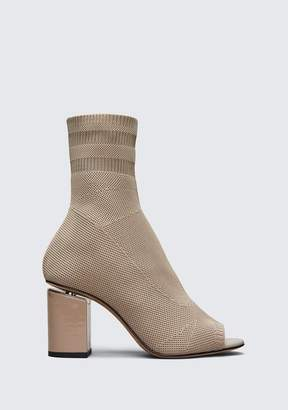 Alexander Wang CAT BOOTIE