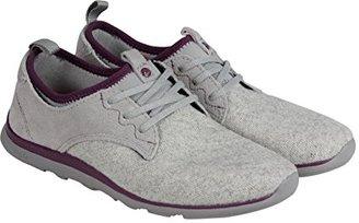 Cushe Women's Shakra Sneaker $4.99 thestylecure.com