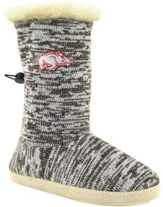 NCAA Arkansas Women's Boot