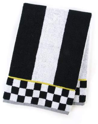 MacKenzie-Childs Courtly Stripe Hand Towel