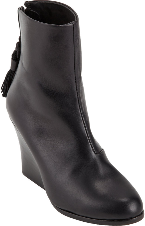 Rag and Bone Rag & Bone Tacita Boot