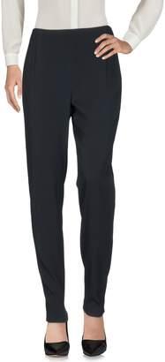Marchesa Casual pants