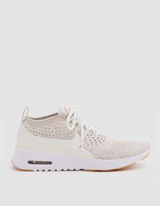 Nike W Air Max Thea Ultra Flyknit Shoe