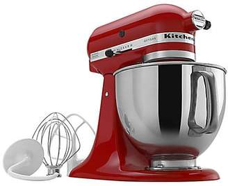 KitchenAid Artisan Series 325-Watt Tilt-Back Head Stand Mixer