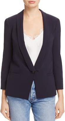 Dylan Gray Shawl Lapel Blazer - 100% Exclusive