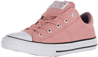 Converse Girls' Chuck Taylor All Star Madison Sneaker