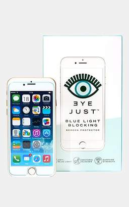 EyeJust Blue-Light-Blocking Screen Protector For iPhone® X/XS