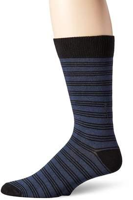 RVCA Men's Goes Sock