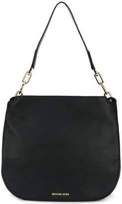 MICHAEL Michael Kors Fulton large shoulder bag