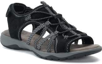 Croft & Barrow® Nobility ... Women's Sandals sale for cheap discount footlocker best place sale online cheap 100% guaranteed cheap amazing price EhuT2