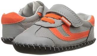 pediped Cliff Originals Boy's Shoes