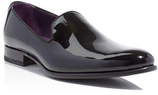 To Boot Delevan Formal Loafers
