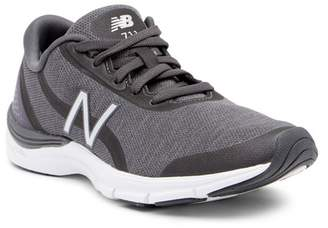 New Balance X711 V3 Training Sneaker - Wide Width Available