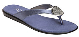 """Aerosoles A2 by A2® by High Chlass"""" Thong Sandals"""