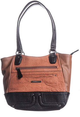 Co STONE AND Stone And Willa Tote Bag