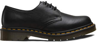 Dr. Martens 1461 Virginia Oxford