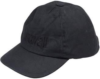 Just Cavalli Hats - Item 46588106IU