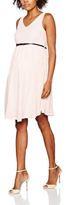 Bellybutton Women's Kleid o. Arm Dress,8