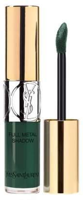 Saint Laurent 'Pop Water - Full Metal Shadow' Metallic Color Liquid Eyeshadow