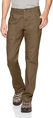 Columbia Men's Pilot Peak 5 Pocket Pant