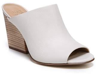 Naturalizer Sloan Sandal (Women)