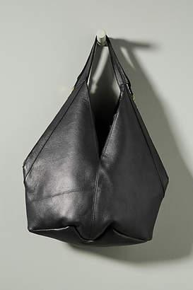 JJ Winters Jamie Slouchy Tote Bag