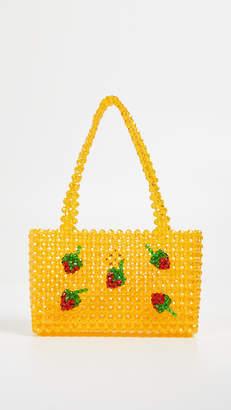 Susan Alexandra Ichigo Bag