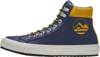 15ec64a76abf00 ... Nike Converse Custom Chuck Taylor Winter Unisex Boot