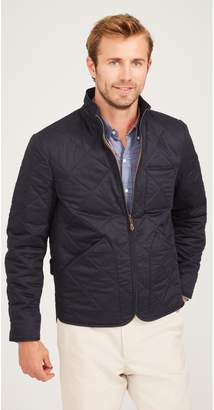 J.Mclaughlin Chester Quilted Jacket